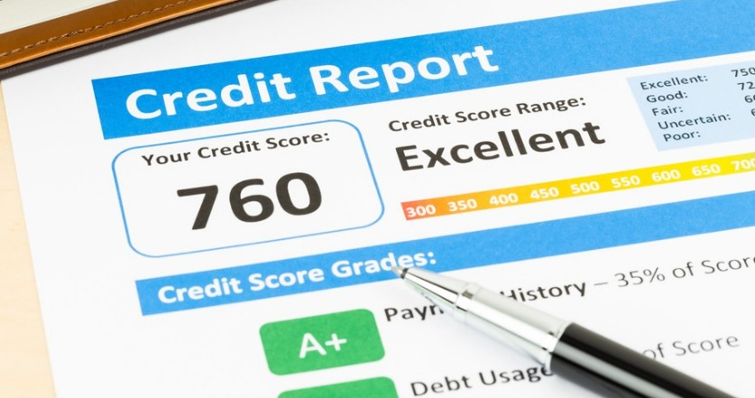 An_image_of_an_excellent_credit_report