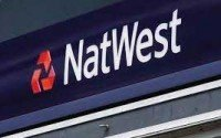 An image of the NatWest logo