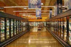 An image of a frozen food eisle