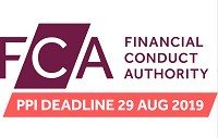 An image of the FCA logo