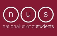 An Image of the NUS Logo