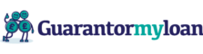 Guarantor My Loan Company Logo