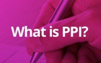 An image asking what is PPI