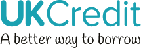UK Credit Company Logo
