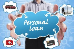 An image of some of the uses for personal loans